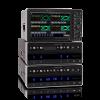 Teledyne LeCroy - LabMaster 10 Zi-A High Bandwidth Modular Oscilloscopes, 20 GHz – 100 GHz