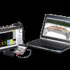 Anritsu - MA8100A - NEON® Signal Mapper