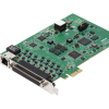 Matrox Imaging - Indio Industrial I/O and communication card