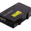 Matrox Imaging - AltiZ High-fidelity 3D profile sensors