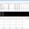 VIAVI - Medusa Labs Test Tools Suite
