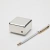 Brandywine - Miniature GPS Disciplined Oscillator