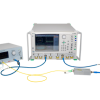 Anritsu - ME7848A - VectorStar™ Opto-Electronic Network Analyzers