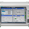 Anritsu - MP1900A - Signal Quality Analyzer-R