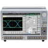 Anritsu - MP2100B - BERTWave™ (10G BERT,Sampling Oscilloscope)