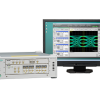 Anritsu - MP2110A - BERTWave™ (100G BERT,Sampling Oscilloscope)