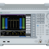 Anritsu - MS2690A - Signal Analyzers