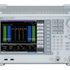 Anritsu - MS2691A - Signal Analyzers