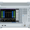 Anritsu - MS2692A - Signal Analyzers