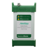 Anritsu - MS2760A - Spectrum Master Ultraportable Spectrum Analyzer