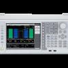 Anritsu - MS2830A Microwave - Spectrum Analyzer/Signal Analyzer