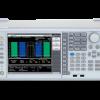 Anritsu - MS2830A - Spectrum Analyzer/Signal Analyzer