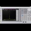 Anritsu - MS2840A - Spectrum Analyzer/Signal Analyzer