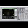 Anritsu - MS2850A - Spectrum Analyzer/Signal Analyzer