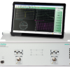 Anritsu - MS46522B - ShockLine™ 2-Port Performance VNA