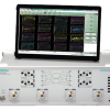 Anritsu - MS46524B - ShockLine™ 4-Port Performance VNA