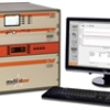 Amplifier Research - MT06000A - Multi-Tone RF Radiated Immunity System