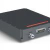 AR Modular - MUOS Amplifier Module - 300-320, 360-380 MHz, 100 Watts [Peak]