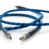 Junkosha - MWX0 Series cables - Enhanced Phase Stability for Precision Measurements
