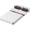 Abaco - NVP2102 NVIDIA Quadro P2000 XMC Graphics & Video Capture Board
