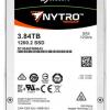 Seagate - Nytro 1200.2 SAS SSD