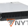 Seagate - Nytro X 2U24 all-flash array (AFA) system