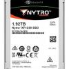 Seagate - Nytro XF1230 SATA SSD