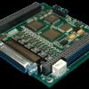 GET Engineering - PC/104+ ATDS