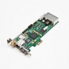 Brandywine - PCIe-5905 Universal Timing Card
