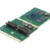 Abaco - NVP2000 NVIDIA Quadro P2000 XMC Graphics & GPGPU Board