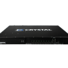 Crystal Rugged - RCS5516FW Rugged Firewall