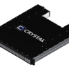 Crystal Rugged - RCS7750-48C Rugged Crystal Switch