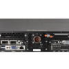 Crystal Rugged - RS1.532L21X2F Rugged Twin Serverx
