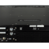 Crystal Rugged - RS1.542S18G Rugged 1.5U Server