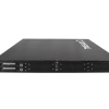 Crystal Rugged - FORCE™ RS1104 Rugged 1U Server