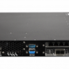Crystal Rugged - RS120F Rugged 1U Server