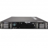 Crystal Rugged - RS1.549S18 Rugged 1.5U Server