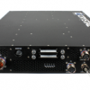 Crystal Rugged - RS202FM Rugged 2U Server