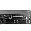 Crystal Rugged - FORCE™ RS2606 Rugged 2U Server