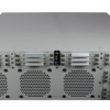 Crystal Rugged - RS376M Rugged 3U Server