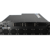 Crystal Rugged - ES373S17 Rugged Substation Server
