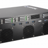 Crystal Rugged - RS4704S18 Rugged 4U Server