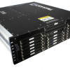 Crystal Rugged - RSS38 Rugged 3U Storage System