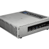 Crystal Rugged - RTCZ90 Rugged Thin Client