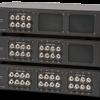 Teledyne LeCroy - SAM40 Sensor Acquisition Modules
