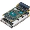 Abaco - SBC328 Rugged 3U VPX Single Board Computer with Intel® Xeon® Processor (6th Generation Intel Core™ Technology)