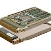 Abaco - SBC347D Intel® Xeon® D based Rugged 3U VPX Single Board Computer