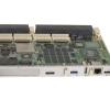 Abaco - SBC627 6U OpenVPX 5th Generation Intel® Core™ i7-based Single Board Computer