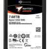 Seagate - Nytro 2032 SAS SSD Series