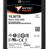 Seagate - Nytro 3032 SAS SSD Series